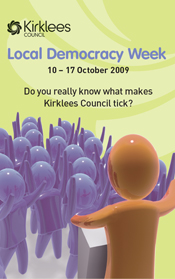 local-democracy-week-2009